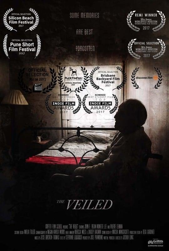 The Veiled