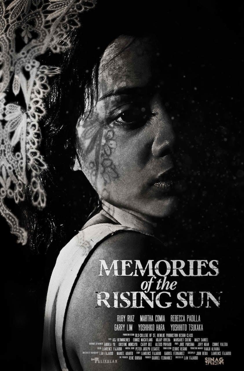 Memories of the Rising Sun