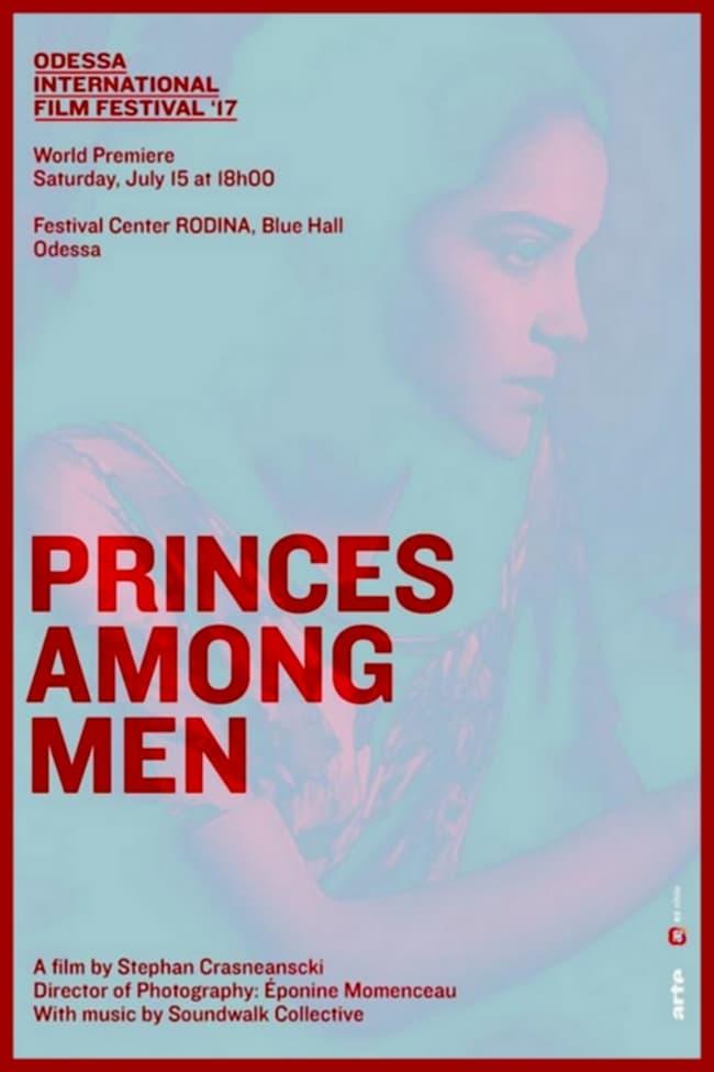 Princes Among Men