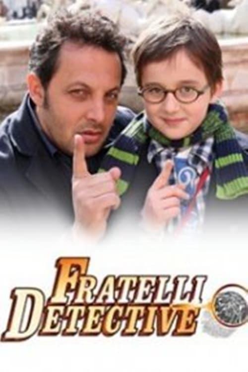 Fratelli detective