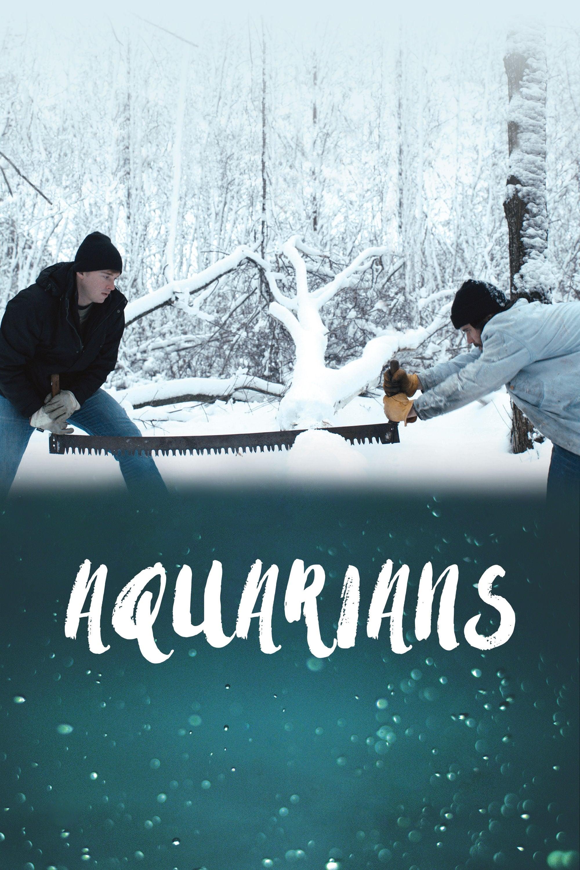 Aquarians