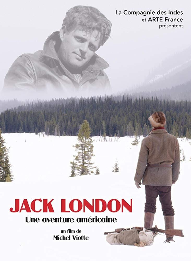 Jack London, An American Original