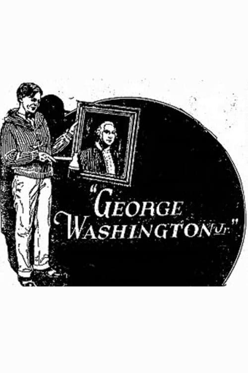 George Washington, Jr.