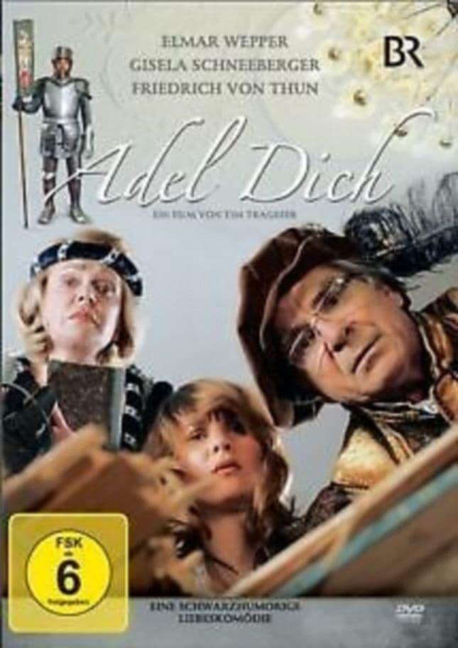 Adel Dich