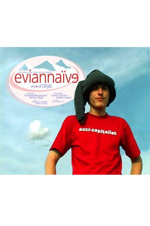 Eviannaive