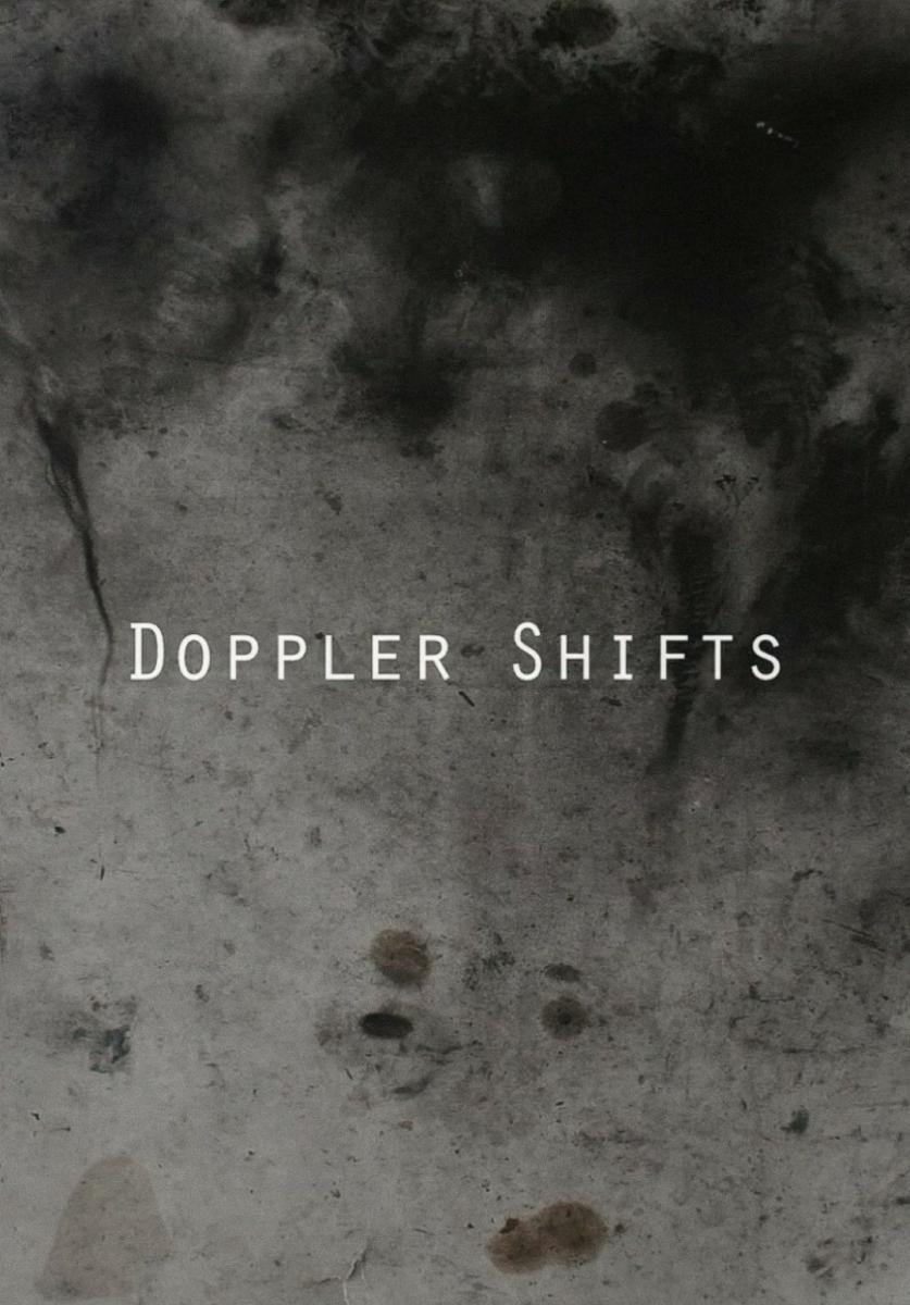 Doppler Shifts