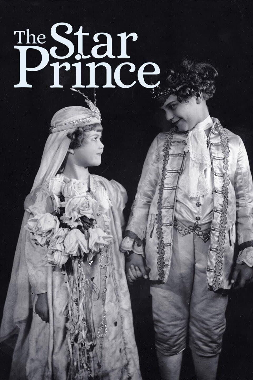 The Star Prince