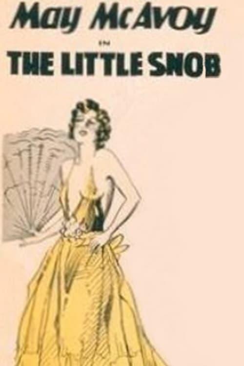 The Little Snob