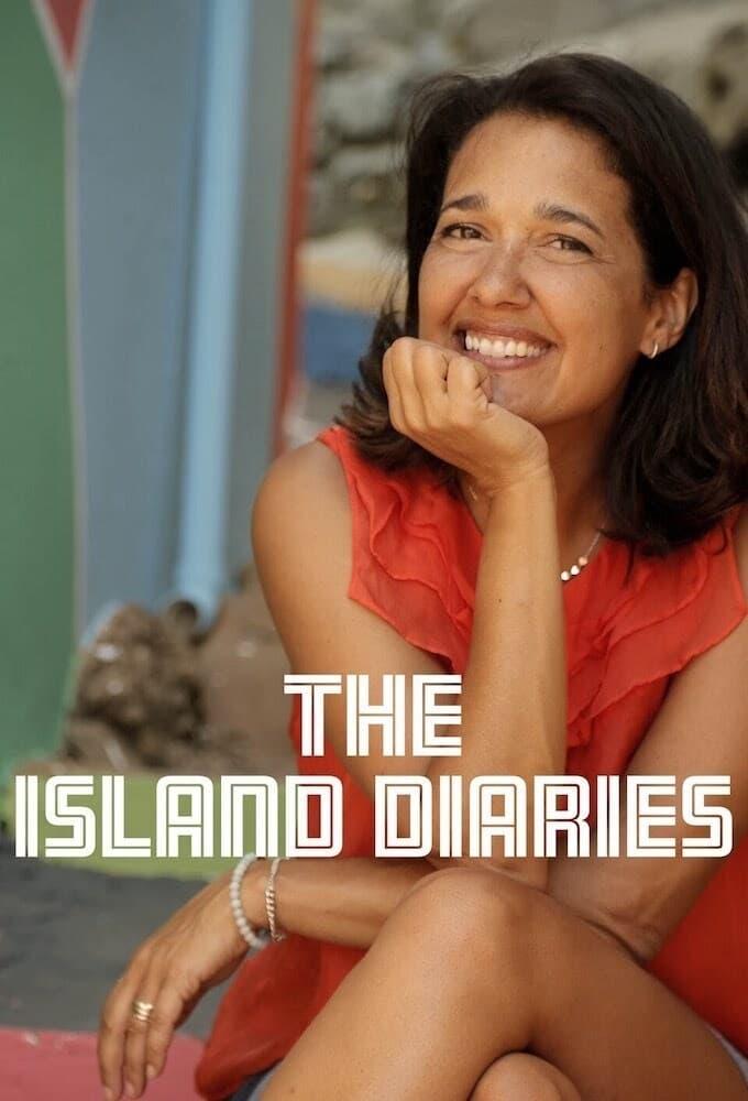 The Island Diaries