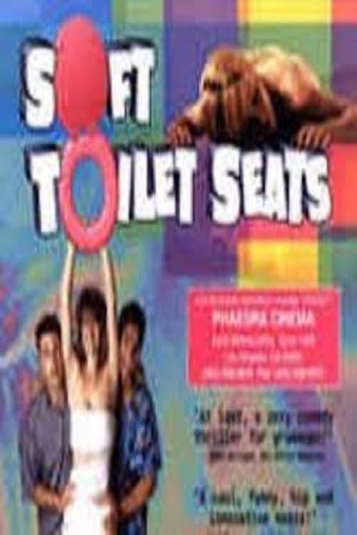 Soft Toilet Seats