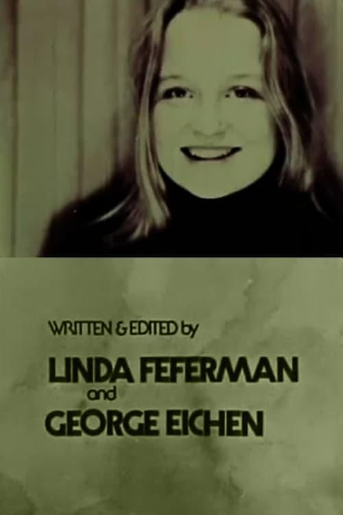 Linda's Film on Menstruation