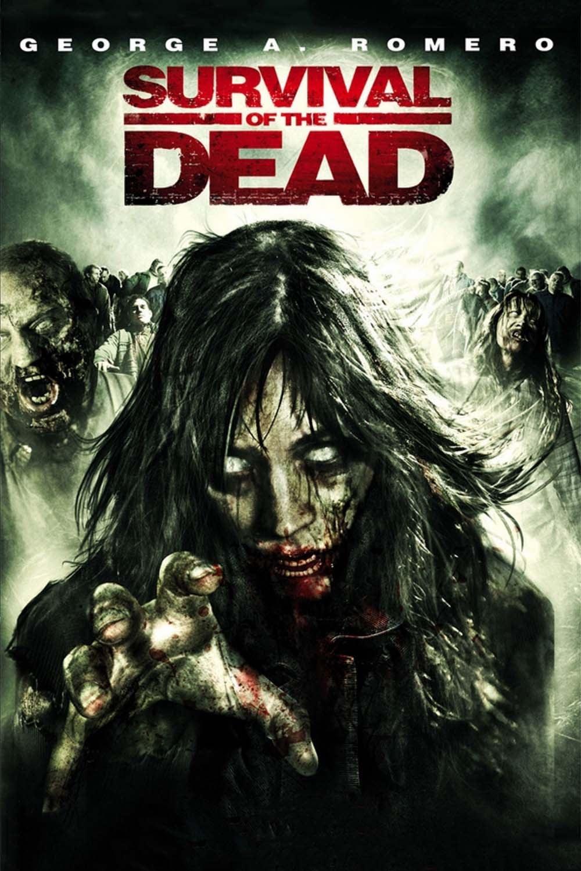A Ilha dos Mortos