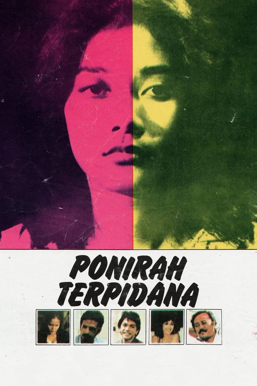 Ponirah Is Convicted
