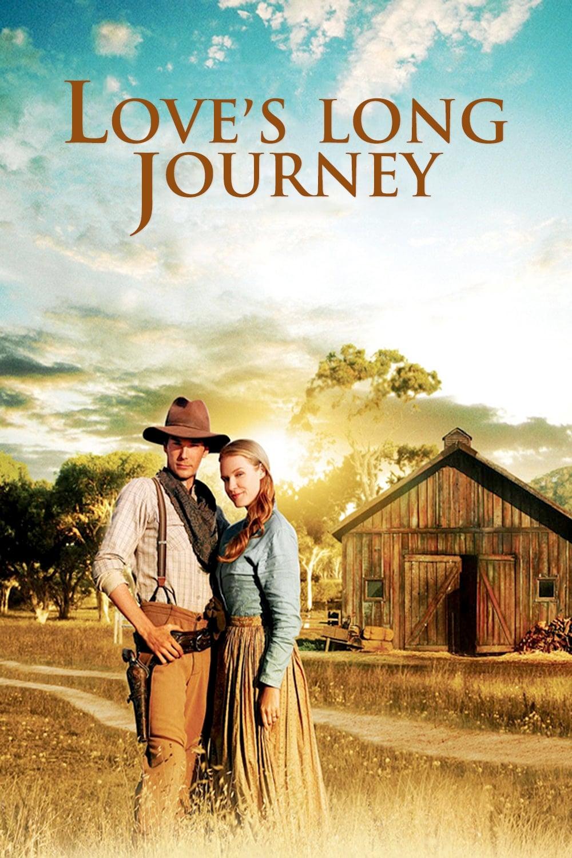 Love's Long Journey