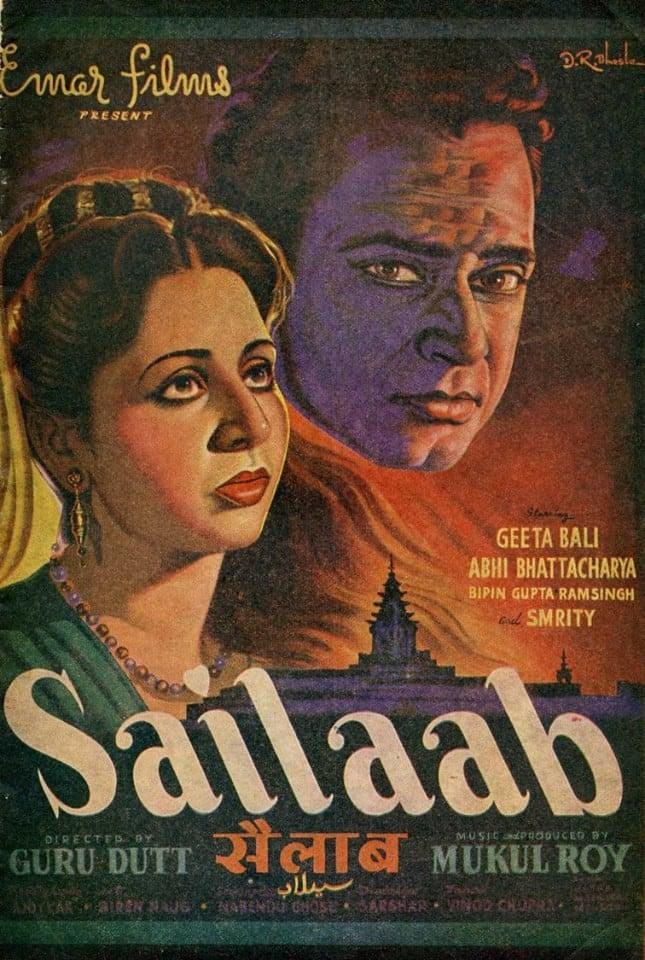 Sailaab