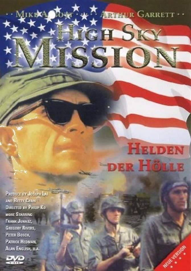 High Sky Mission