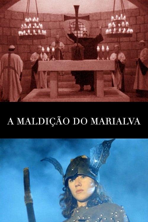 The Curse of Marialva