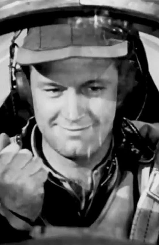 Reconnaissance Pilot