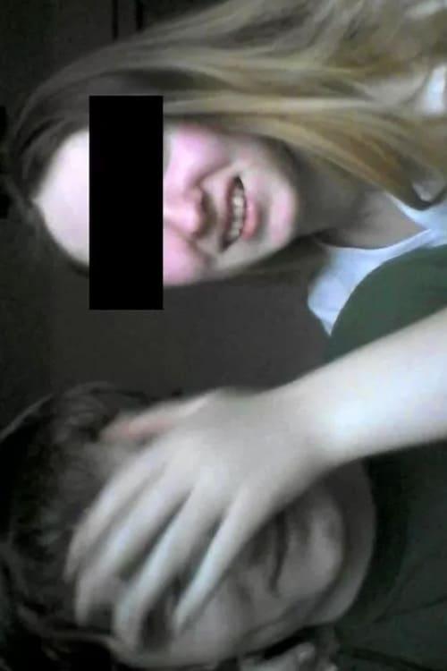 A Few Scenes with My Girlfriend Olechka Kavaliova