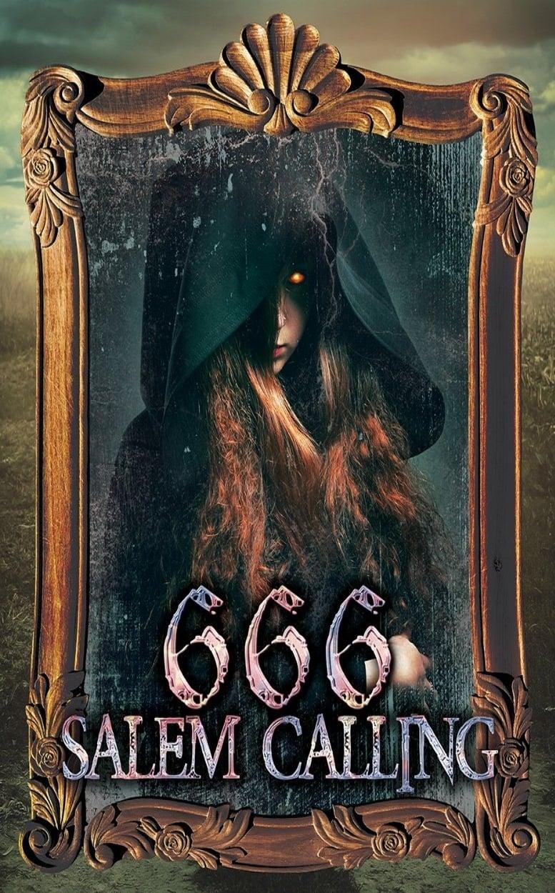 666: Salem Calling
