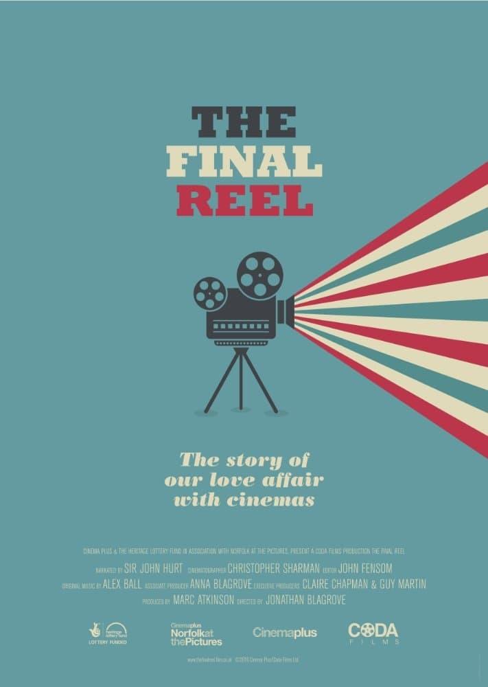 The Final Reel