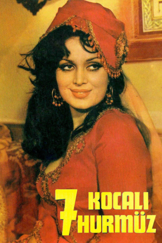 Hürmüz with Seven Husbands