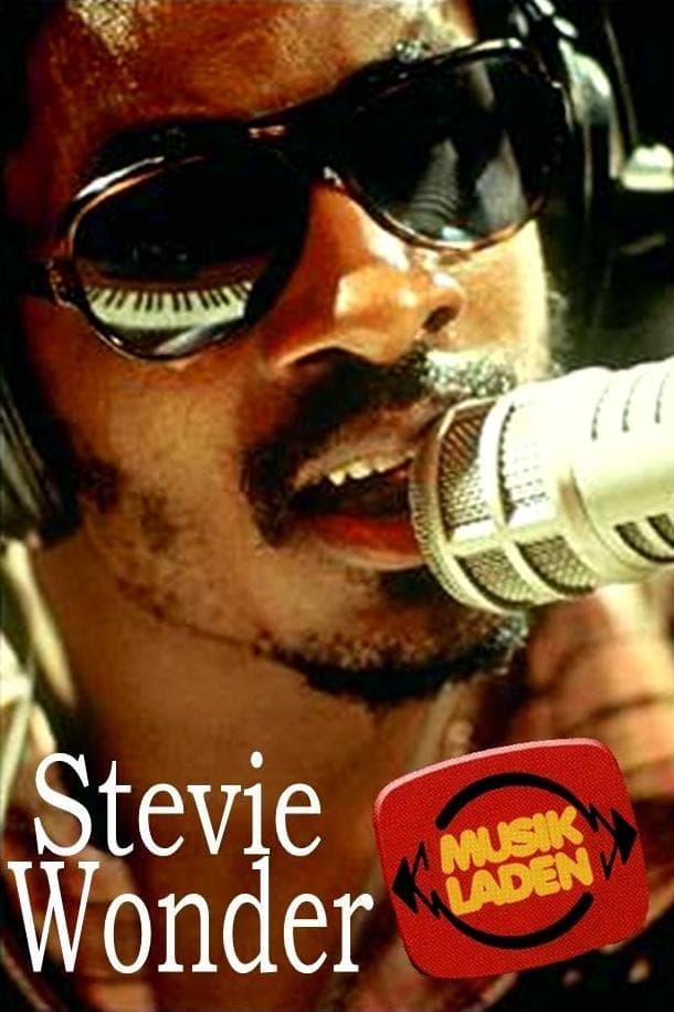 Stevie Wonder Live Musikladen 1974