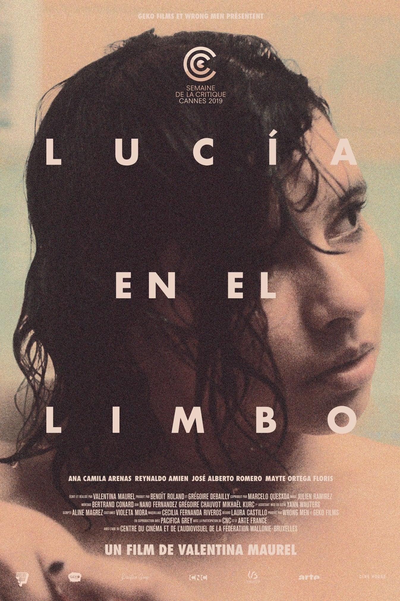 Lucia in Limbo
