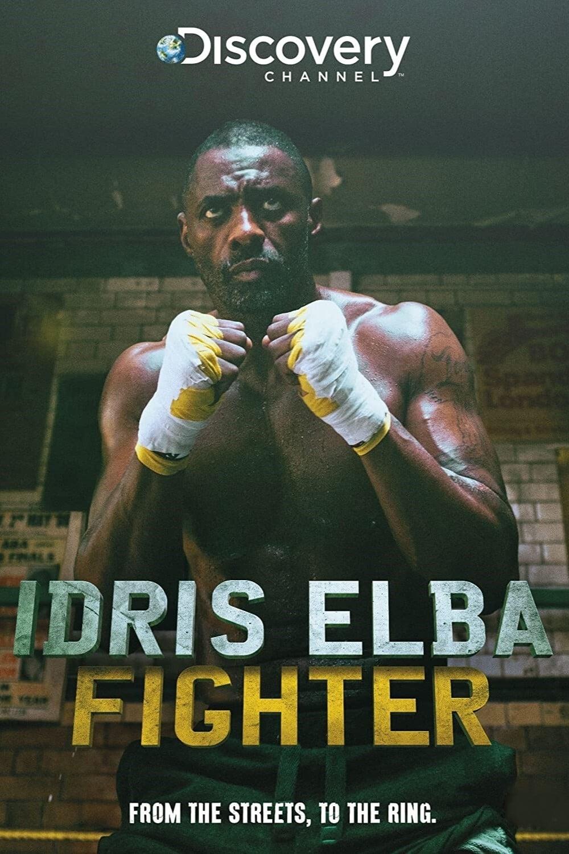 Idris Elba : Fighter