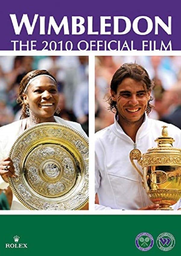 Wimbledon 2010 Official Film