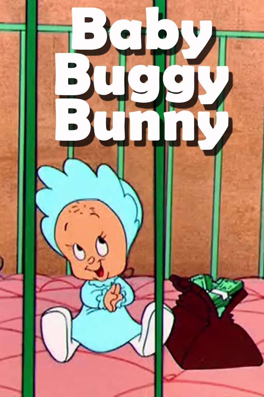 Baby Buggy Bunny