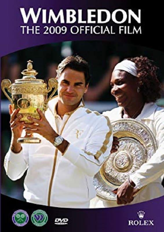 Wimbledon Official Film 2009