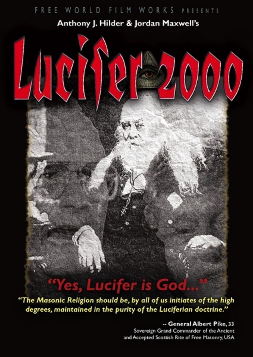 Lucifer 2000