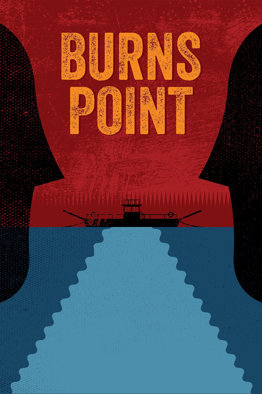 Burns Point