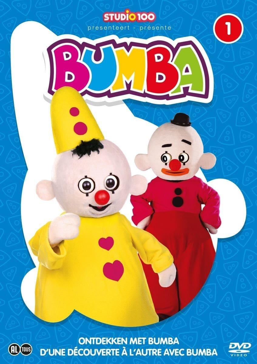 Bumba - Deel 1