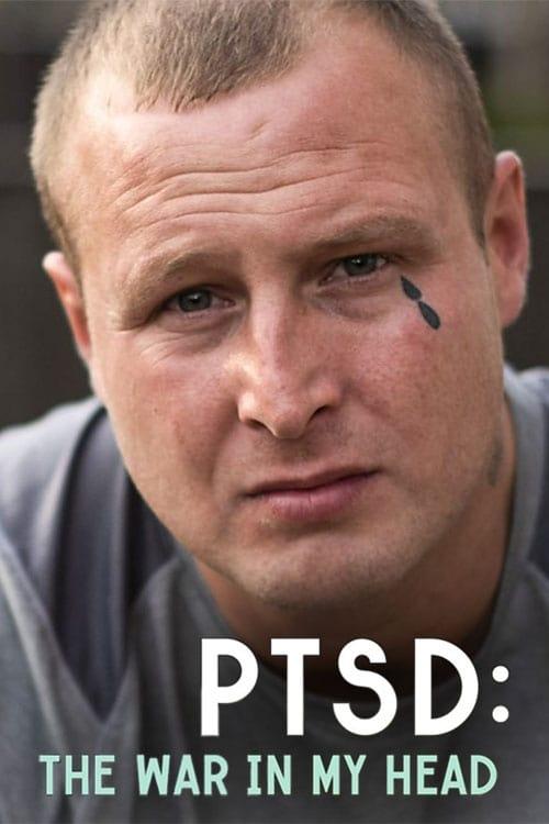 PTSD: The War in My Head