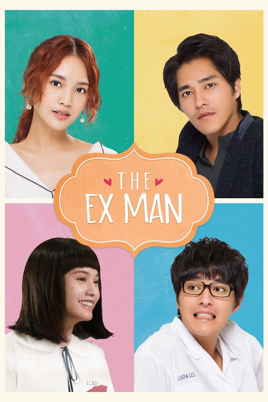 The Ex-Man