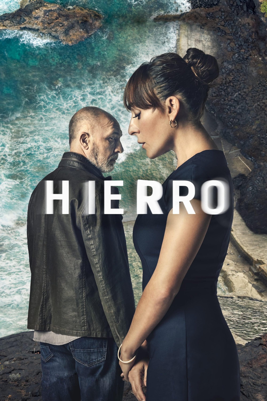 El Hierro – Mord auf den Kanarischen Inseln