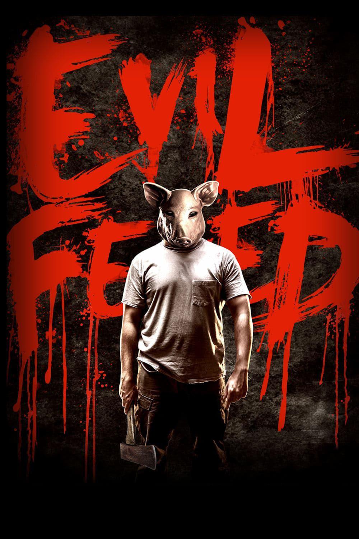 Evil Feed