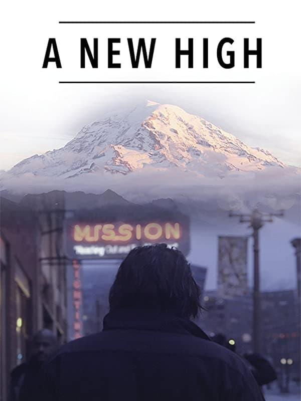 A New High