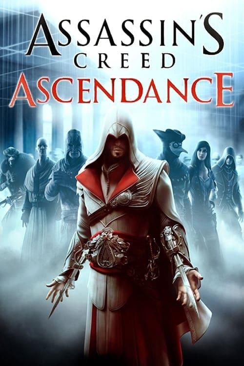 Assassin's Creed: Ascendência