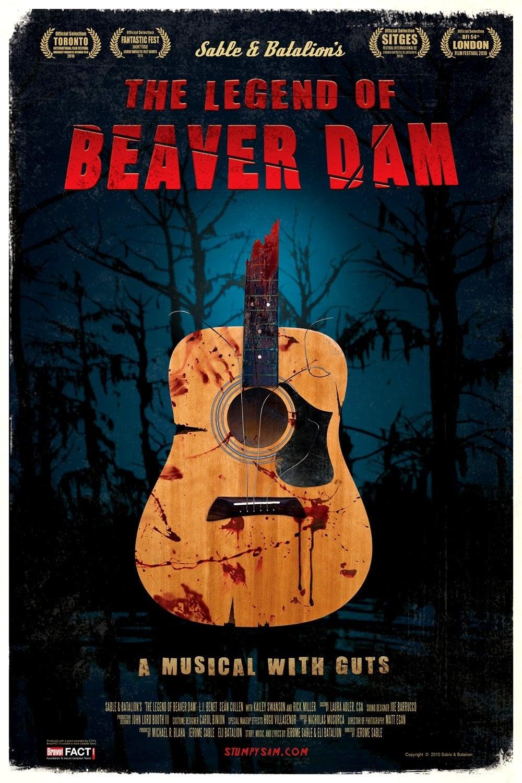 The Legend of Beaver Dam