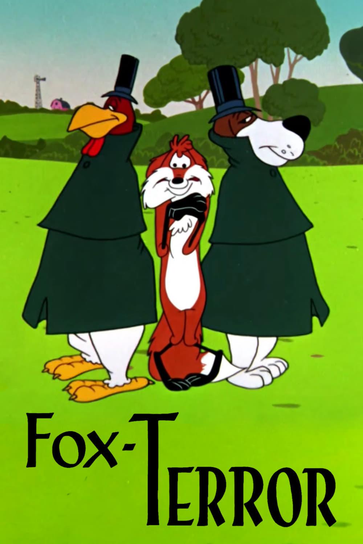 Fox-Terror