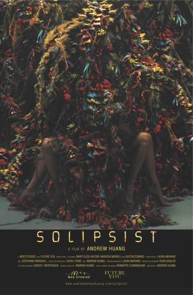 Solipsist