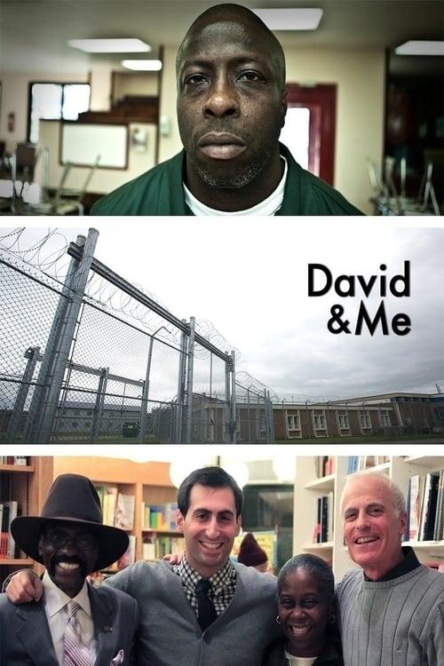 David & Me