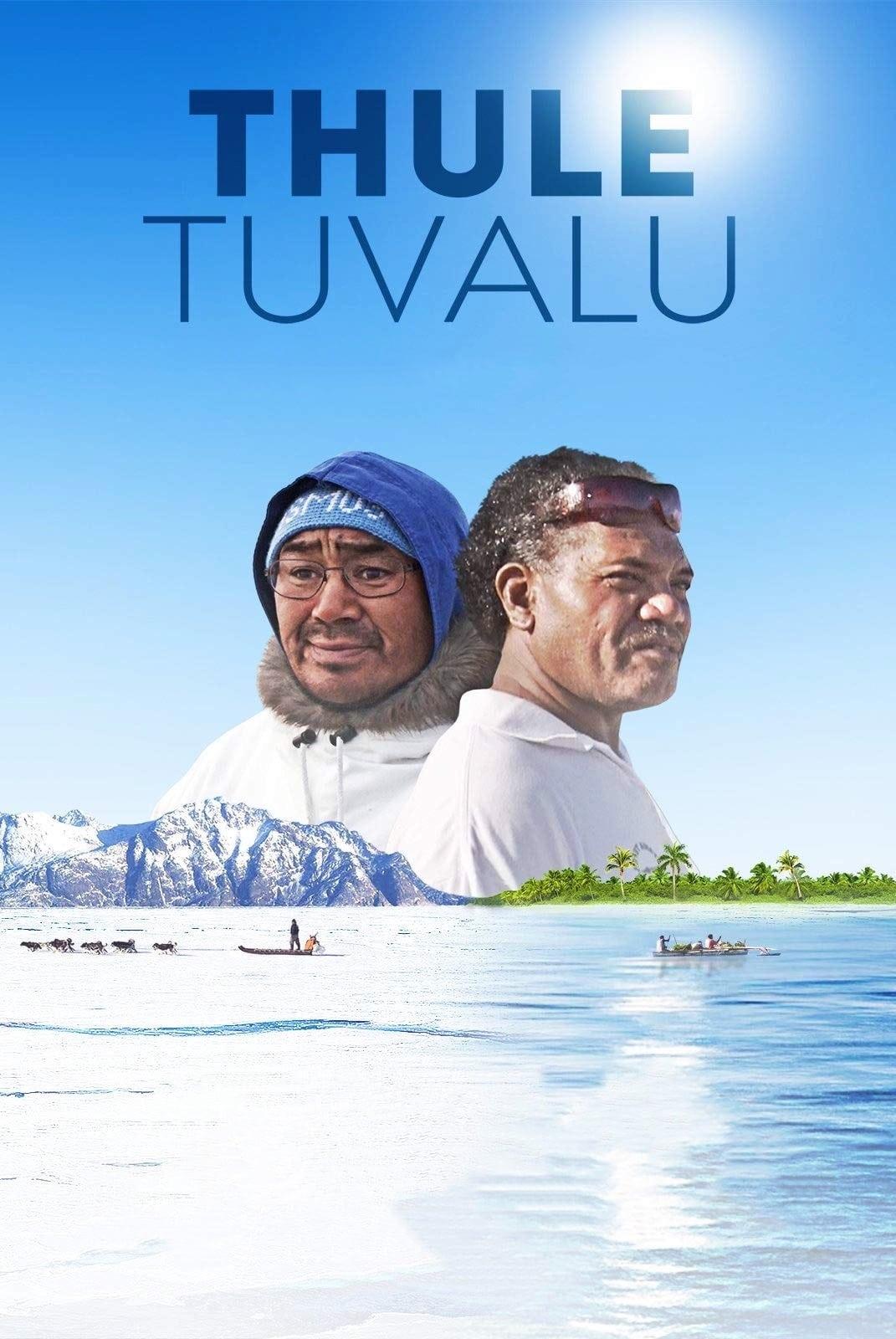 ThuleTuvalu
