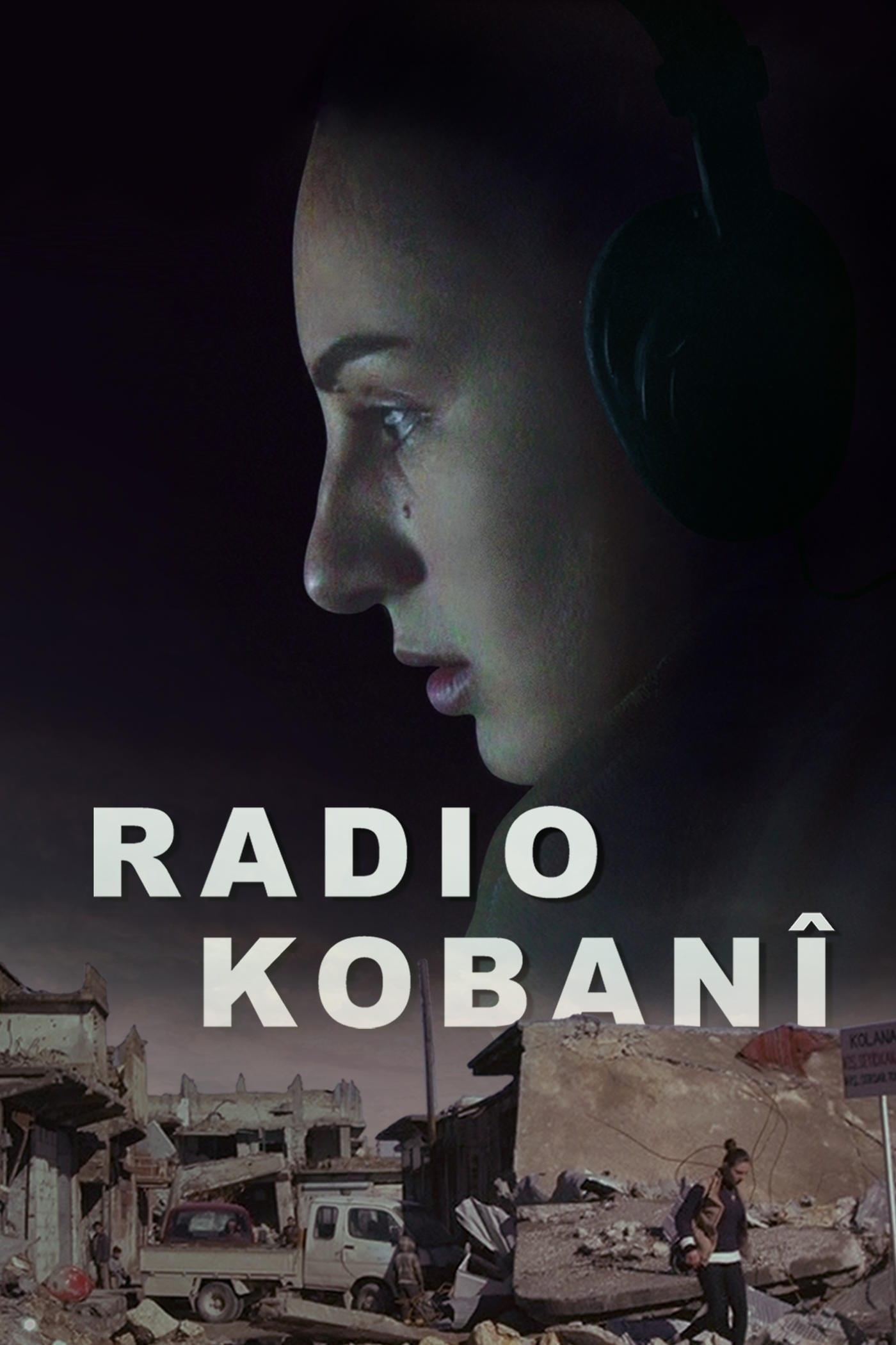 Radio Kobanî
