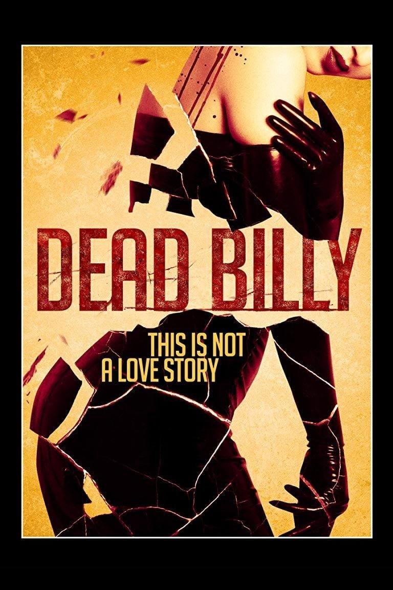 Dead Billy