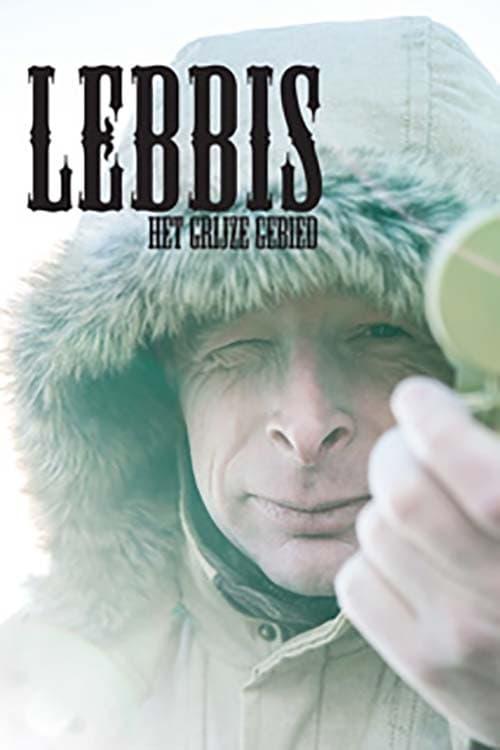 Lebbis: Het Grijze Gebied