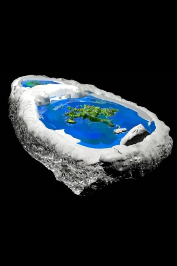 Terra Convexa